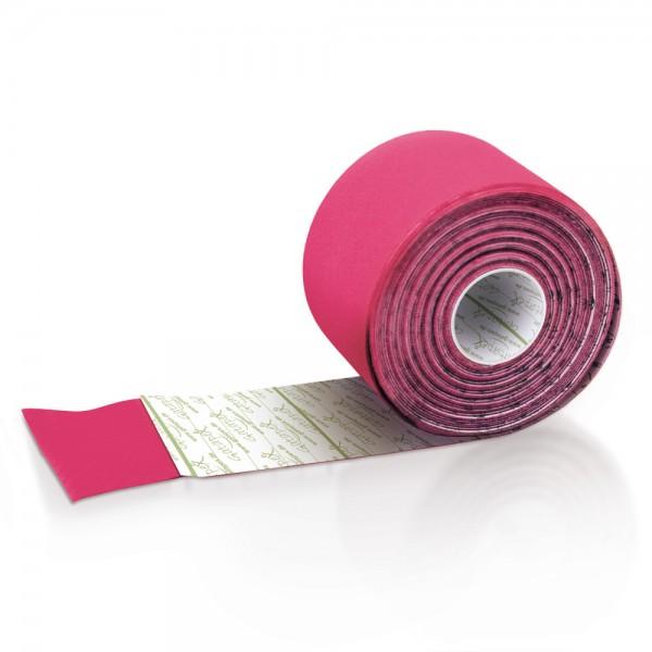 5,5m Gatapex Kinesiology-Tape 5cm breit