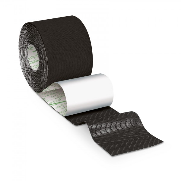 B-Ware 5,5m Gatapex Kinesiology-Tape 5cm breit