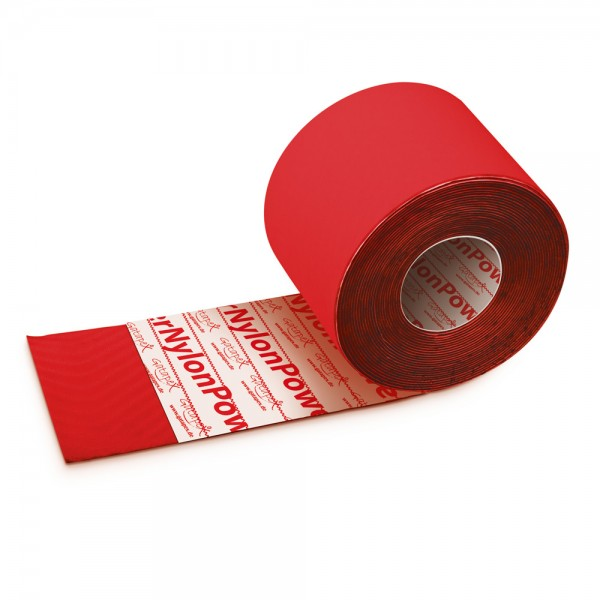 12 Rollen Gatapex Nylon Kinesiology-Tape 5cm x 5m für Kinesiology- und Power-Taping