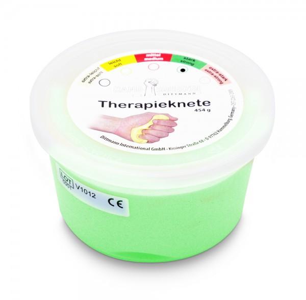 Therapie-Knete 454g *Abverkaufspreis*